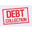 Commercial Debt Recovery £15k +