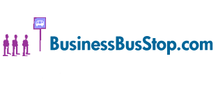BusinessBusStop.com | Document Downloads for Business